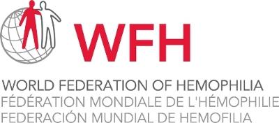 WFH Logo 2016